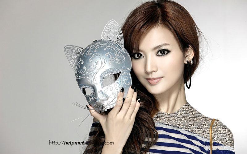 عکس شخصی بازیگران کره ای